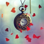 time for love by Orwald