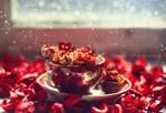 scarlet memories by Orwald