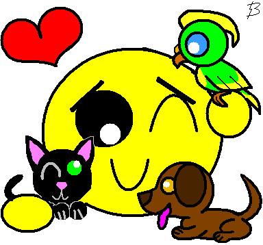 https://orig00.deviantart.net/b17a/f/2008/216/b/4/animal_loving_smiley_by_ajnosftw.jpg