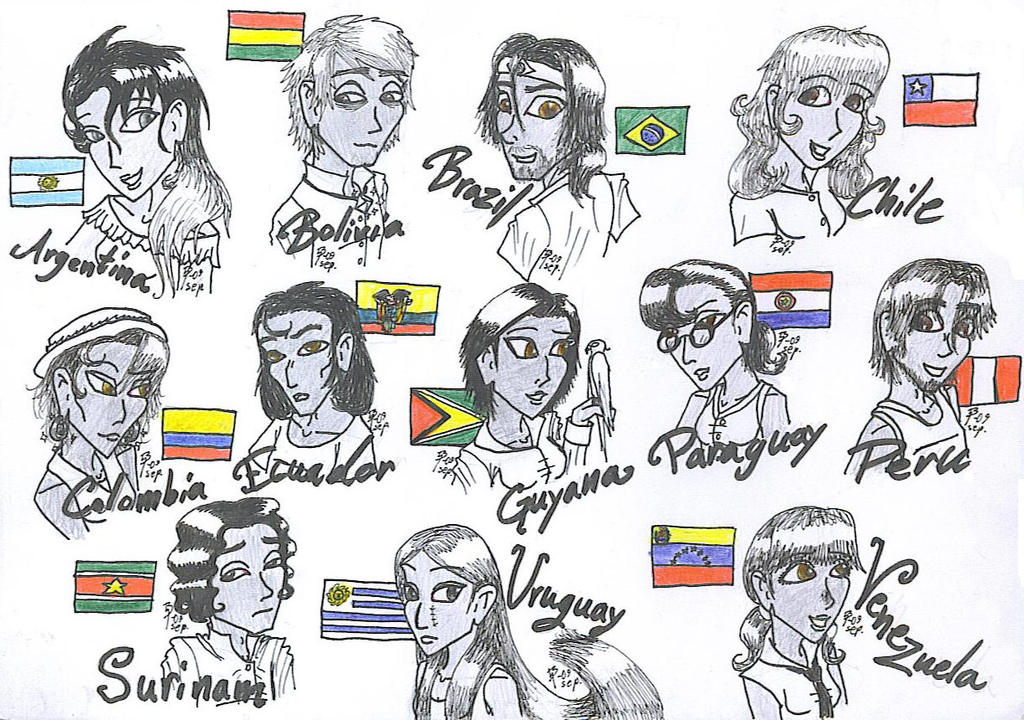 List of Hetalia: Axis Powers characters | Hetalia Archives | Fandom | 720x1024