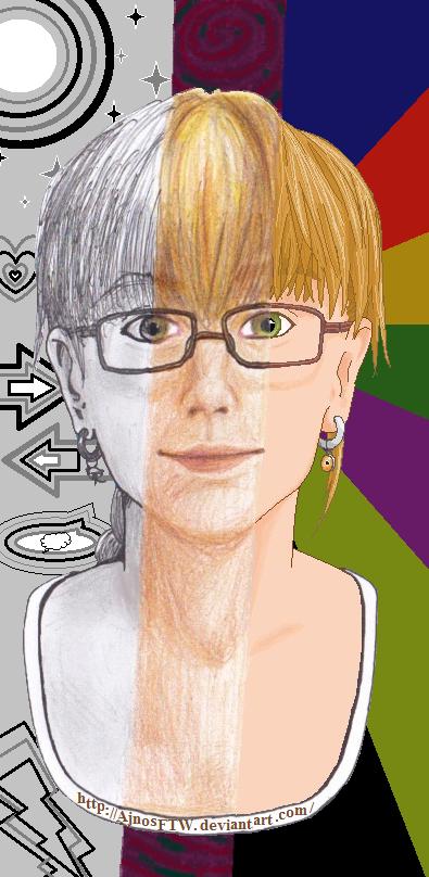 AjnosFTW's Profile Picture