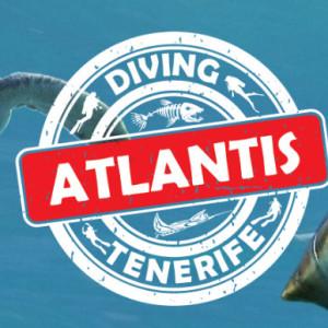 diveatlantis's Profile Picture