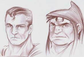 Sketchbook_face