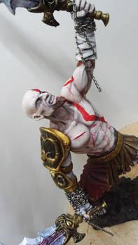 Kratos color2