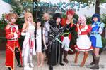 Sword Art Online (G2)
