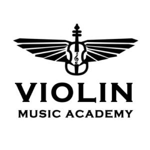 violinmusicacademy's Profile Picture