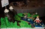 C-Vert Cake