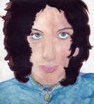 self portrait 02.