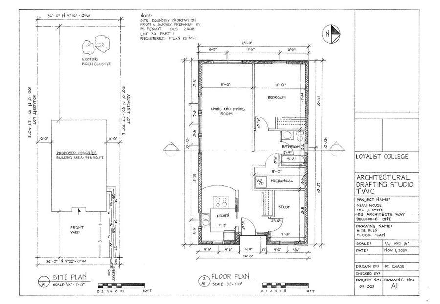 Passive solar house plans by lohzat on deviantart for Passive solar house floor plans