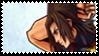 KH:BBS - Terra Stamp
