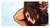 KH:BBS - Terra Stamp by Blackwerewolf34456