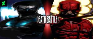 DEATH BATTLE IDEA: Lucy VS Brandon Breyer by MrNate2015 on