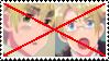 Anti UsUk | stamp by anti-giripan