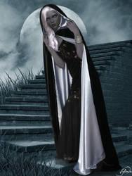 Luexena Deana 2 by Sylinde