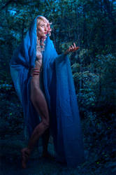 Love Lissa Forest by BrittMartin