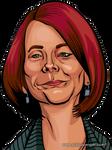 Julia Gillard - Prime Minister