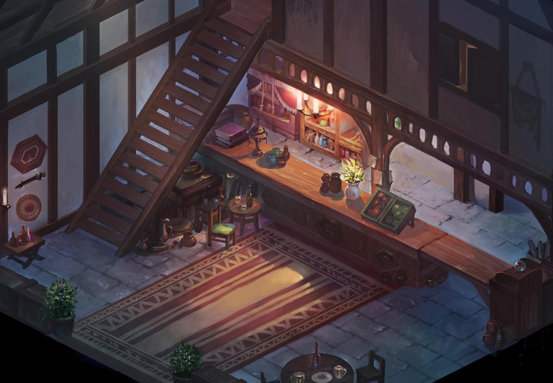 http://pre14.deviantart.net/3487/th/pre/f/2011/362/0/a/gameproject007_itemshop_by_puyoakira-d4kkc00.jpg