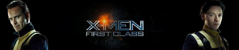 http://fc01.deviantart.net/fs71/i/2011/140/9/7/x_men_first_class_banner_by_paulrom-d3gshvf.jpg