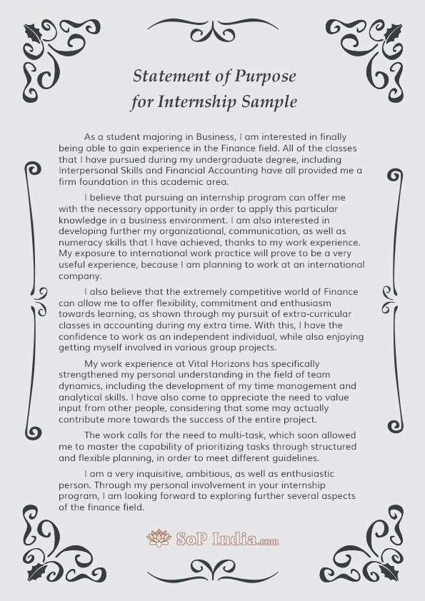 https://orig00.deviantart.net/6b0d/f/2016/118/f/3/statement_of_purpose_for_internship_sample_by_sopsamplesindia-da0m1bt.jpg