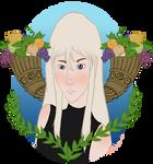 Ask--Arlovskaya Icon #4