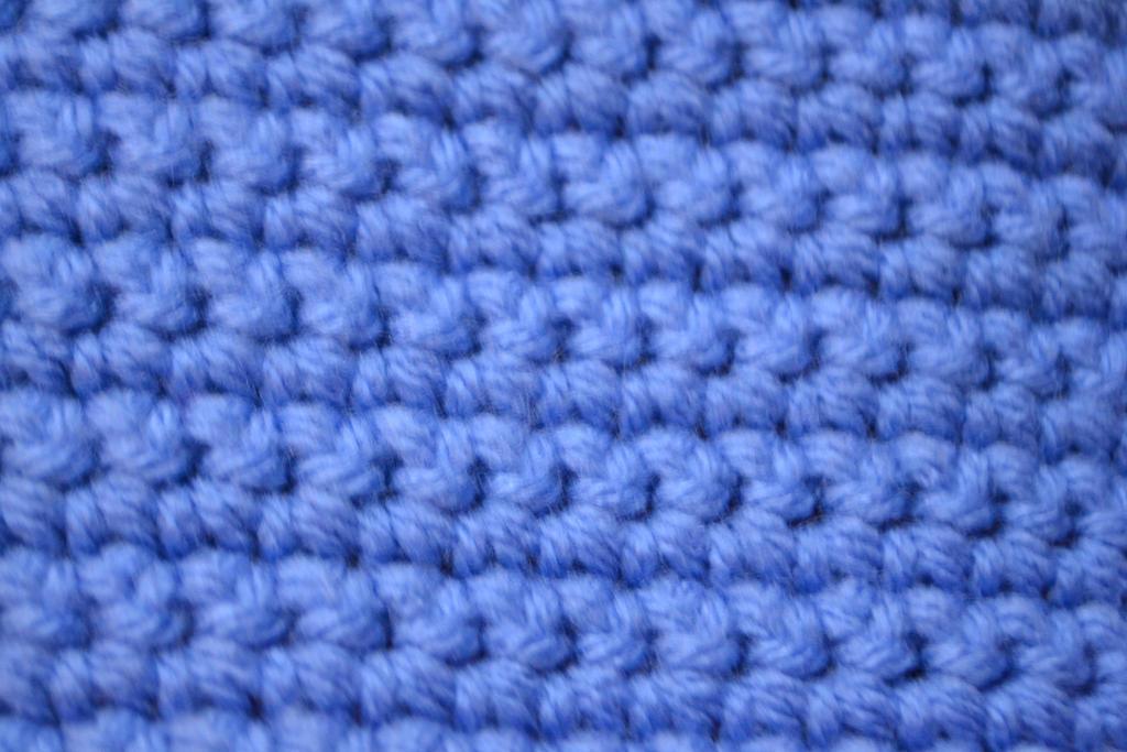 Knitting Texture Drawing : Light blue knit texture by thetheaterkid on deviantart
