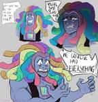 SU Bismuth sketch page