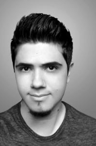 ClarckArt's Profile Picture