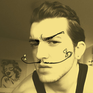 MetaMephisto's Profile Picture