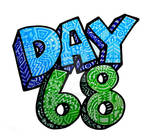 Day-68