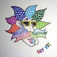 Day-85