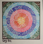 Day-69