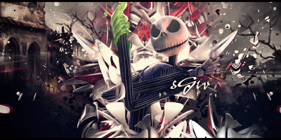 Rogue GFX Featured signature thread - Page 2 Sgw_demon_signature_by_sgwhd-d5ps18h