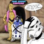 stormtrooper facepalm colour