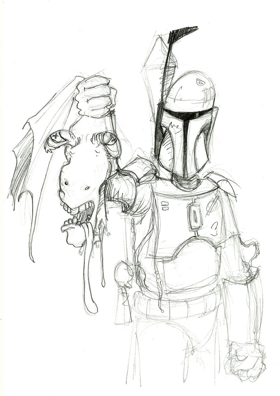 Mandalorian Coloring Pages Coloring Pages