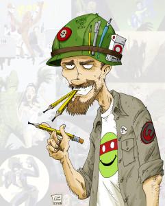 mastaczajnik's Profile Picture