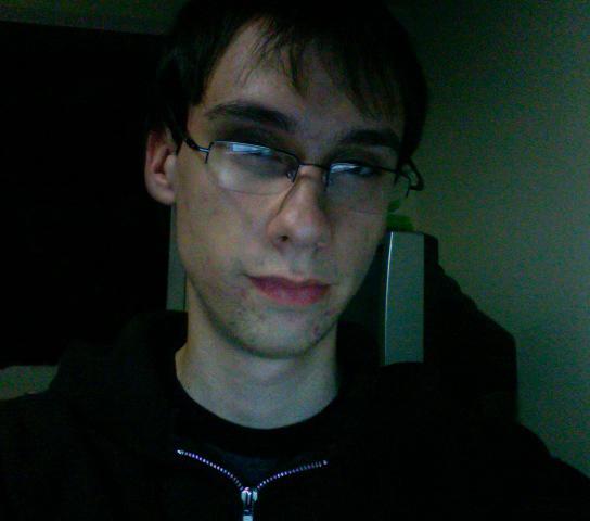 Spibane's Profile Picture