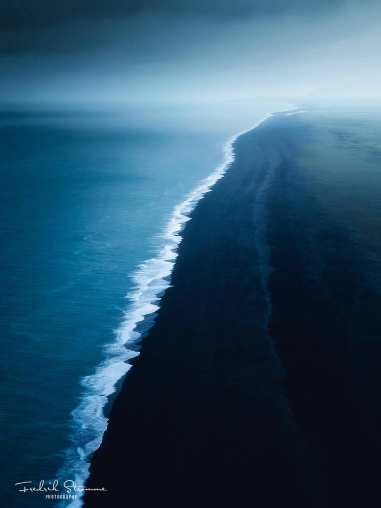 Infinite view by streamweb