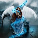 Anthem of the Angels by SvetlanaFox