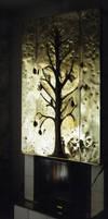Whispering Tree, fixed by rehael
