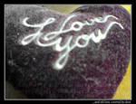 Dust Love