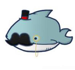 Aqua1633's Profile Picture