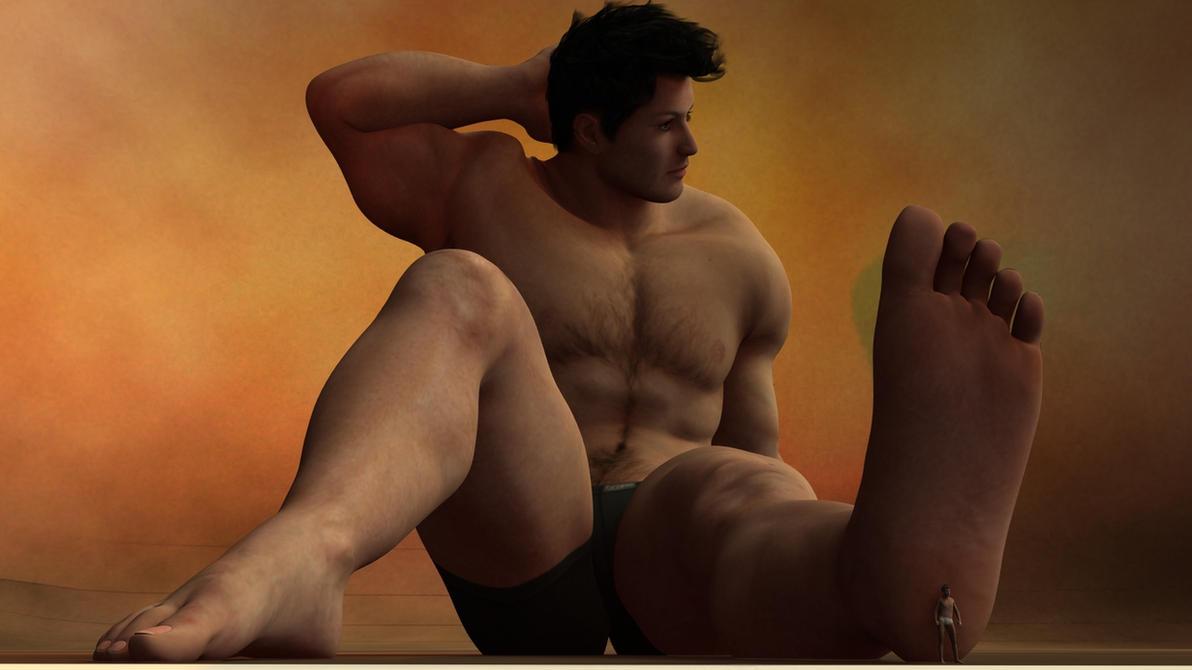 image Gay giants fuck photos jeremiahshane amp