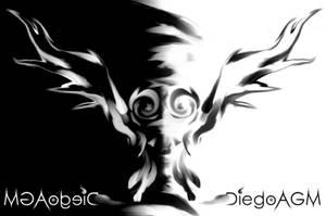 Opuestos by DiegoAGM