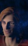 WIP: Character Portrait