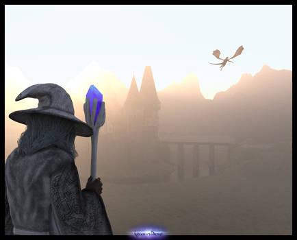 Fantasy Dawn