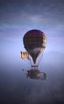 Balloon!