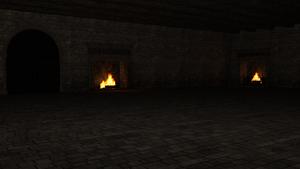 Dungeon Test 1