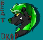 Beat Drop  by KokoroMiracle250