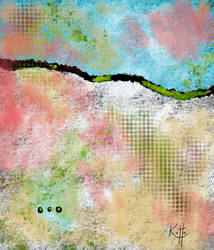 Abstract 5  Urban Grass