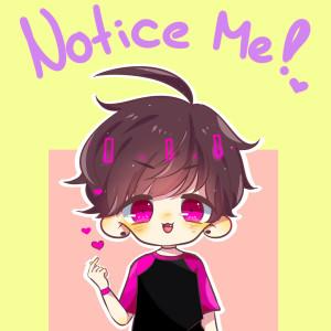 0NeRoKo0's Profile Picture